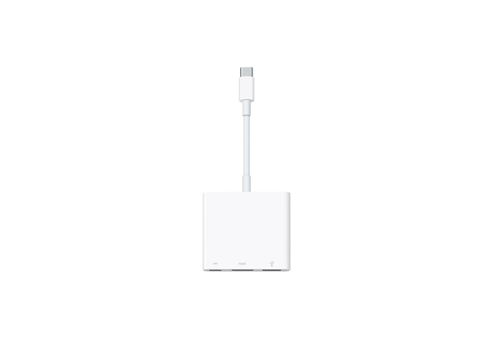 Apple_Kabel