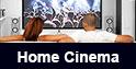 Vidéoprojecteur Home Cinema