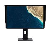 Acer ProDesigner PE270