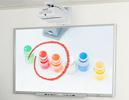 Projecteurs Casio pour votre école