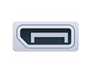 Adaptateur DisplayPort