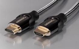 Cåbles HDMI