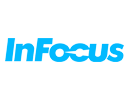 Display InFocus