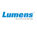Lecteur de documents Lumens