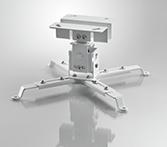 celexon Deckenhalterung universal MultiCel1200W