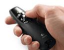Pointeurs Laser pour vidéoprojecteur