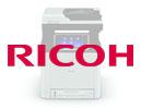 Imprimantes Ricoh