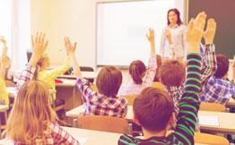 Choisir un vidéoprojecteur scolaire