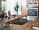 Systèmes de vidéoconférences