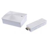 Acer Adaptateur LAN MWA3 MHL