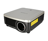 Canon XEED WUX6500 (avec objectif RS-IL01ST)