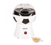 Machine à popcorn SoccerPop SP10 celexon