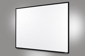 Cadre Mural celexon Home Cinema Frame Plus 294 x 166 cm