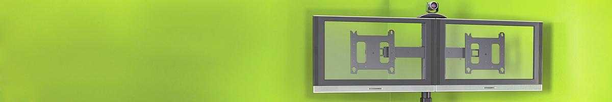 Display- & Monitorhalterungen Kaufberater