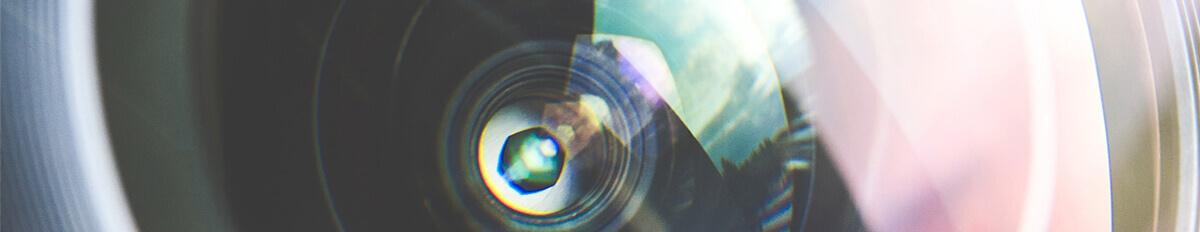 Technologie 3LCD Epson - Des images brillantes et lumineuses