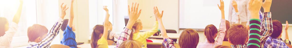 Meilleurs conseils d'achat de vidéoprojecteur scolaire 2021   Les vidéoprojecteurs testés par des experts