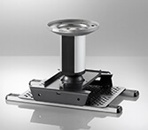 celexon Deckenhalterung universal MultiCel 1500 Expert