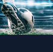 Vidéoprojecteurs pour l'extérieur et le foot