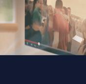 Écrans de projection pour vidéoprojecteur