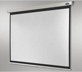 Ecran de projection celexon Manuel PRO 200 x 150 cm