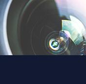Technologie 3LCD Epson
