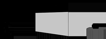 Type de projection sur les écrans | Projection à l'arrière