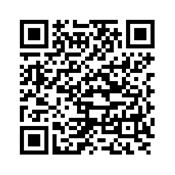 ViewSonic vCast App pour Android