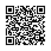 ViewSonic vCast App pour iOs