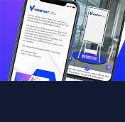 visunext-ar-app