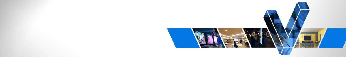 Videoprojecteur24 devient visunext | Voici les avantages pour vous